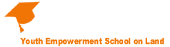 Yilaa Training Center